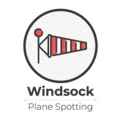 Windsock_Logo_Completo1x